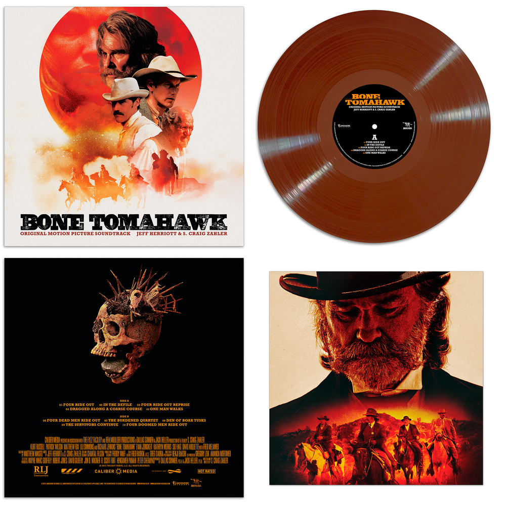 bone-tomahawk-soundtrack_Product_7820.jpg