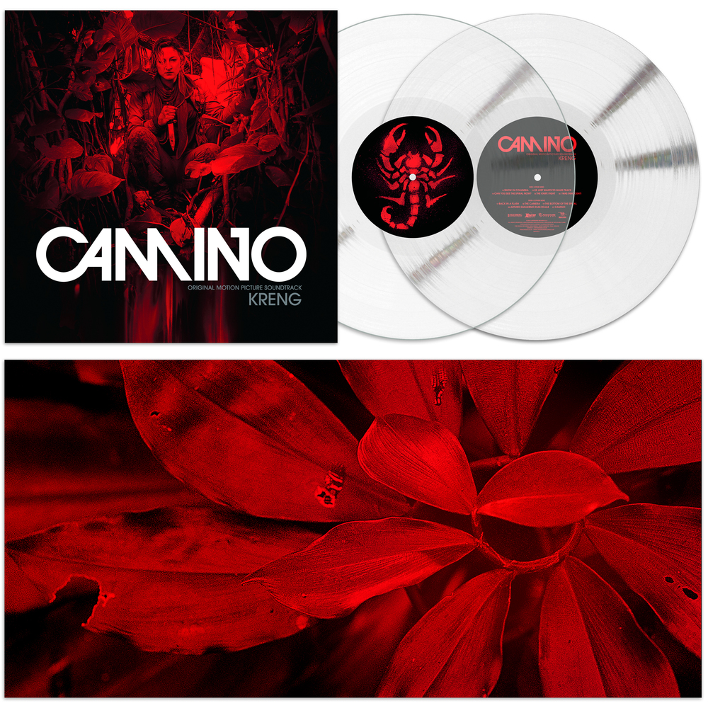 Camino-vinyl-1.jpg