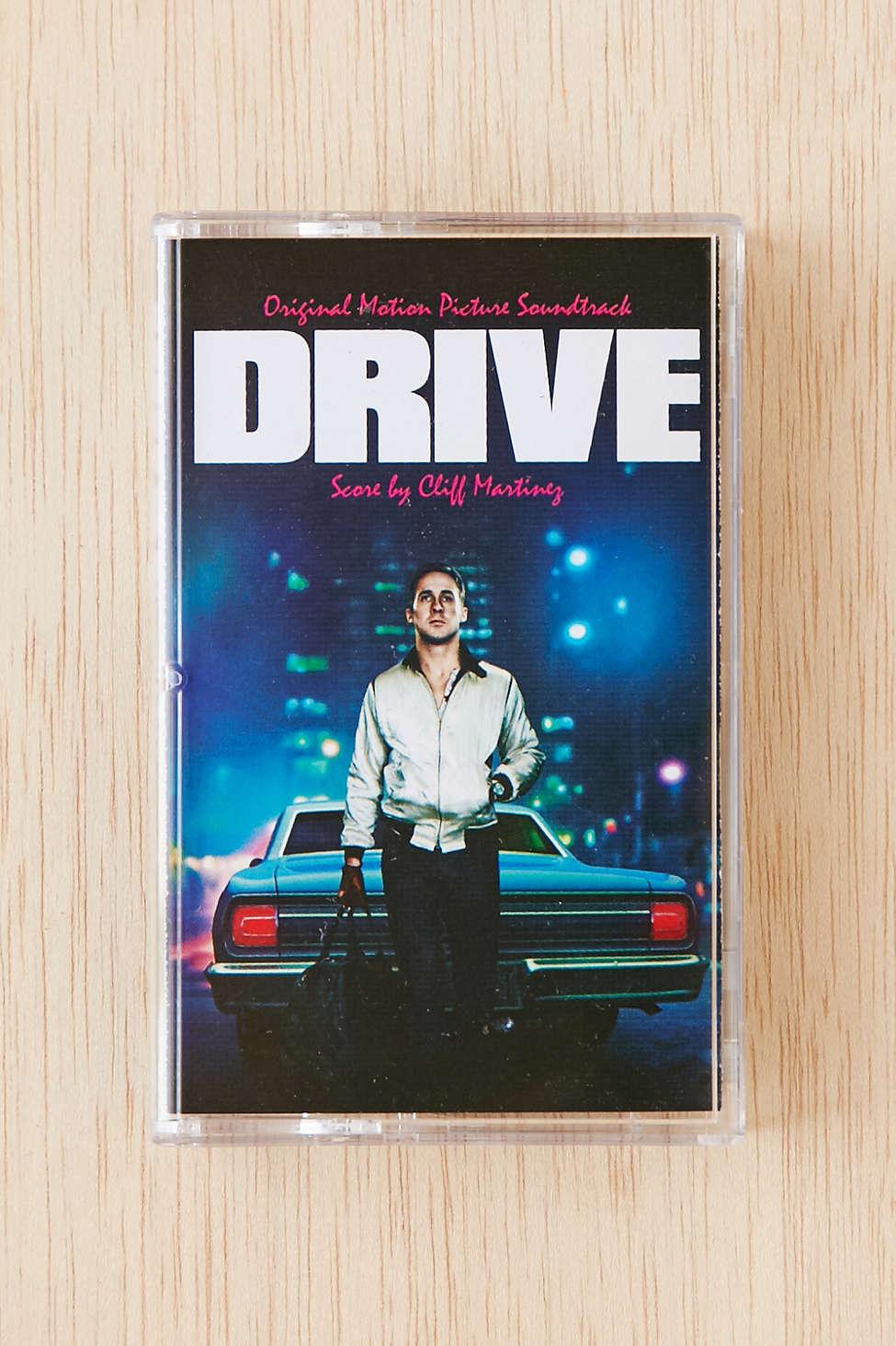 drive-cassette_38190666_000_b.jpg