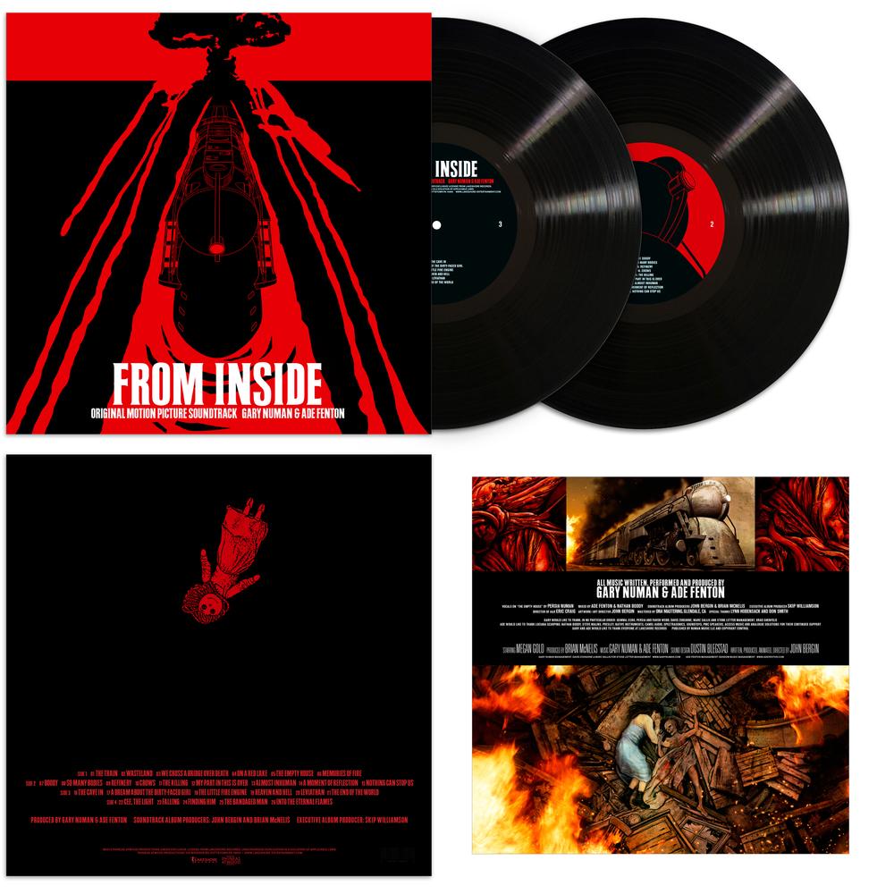 from-inside-vinyl.jpg
