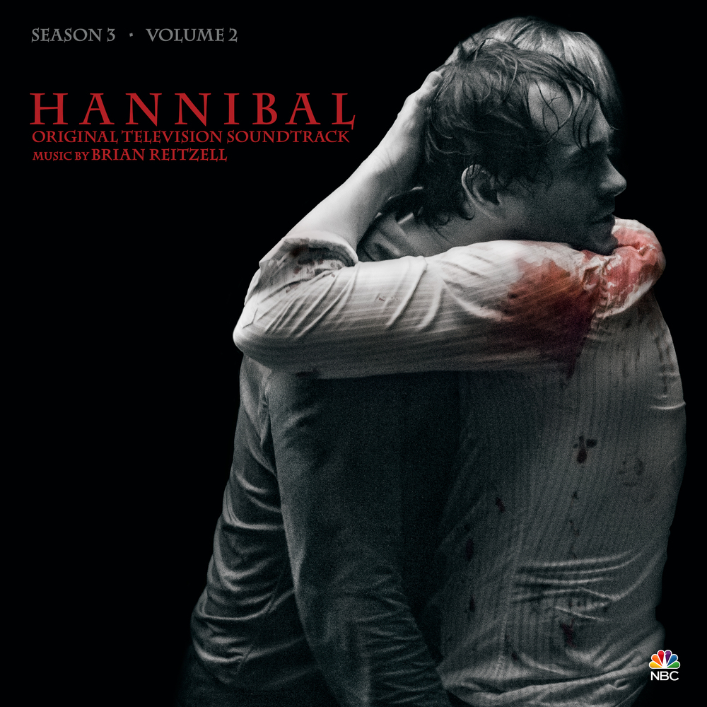 hannibal-season-3-volme-2_2400.jpg