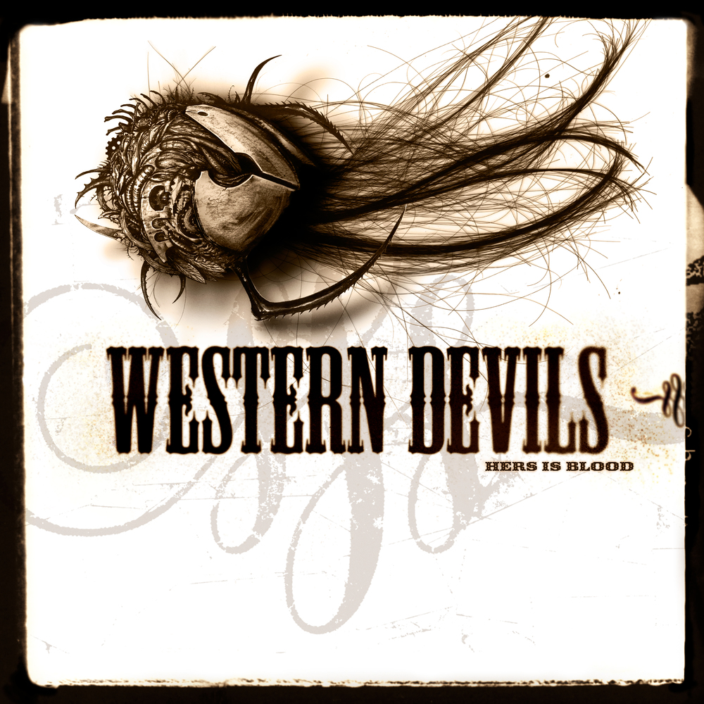 western-devils_hers-is-blood_3000.jpg