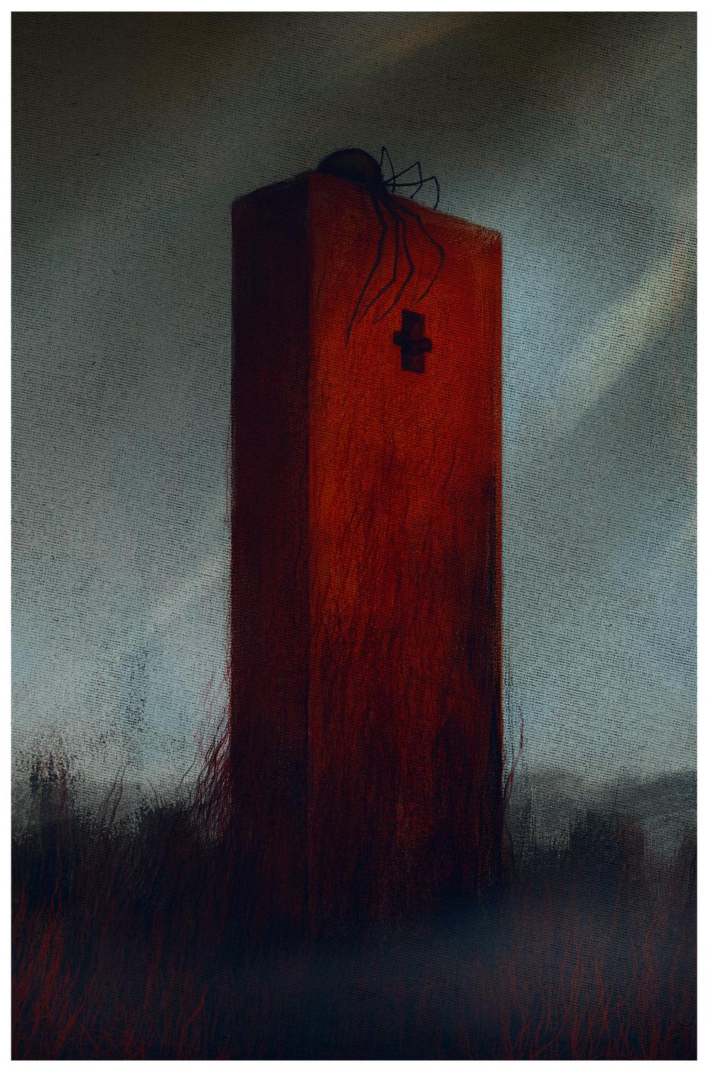 john-bergin-monolith-b.jpg