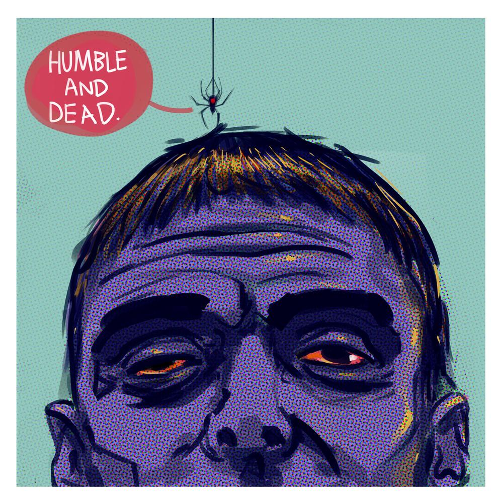 john-bergin-zombie-wilbur.jpg