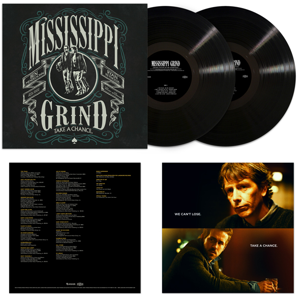 mississippi-grind-soundtrack.jpg