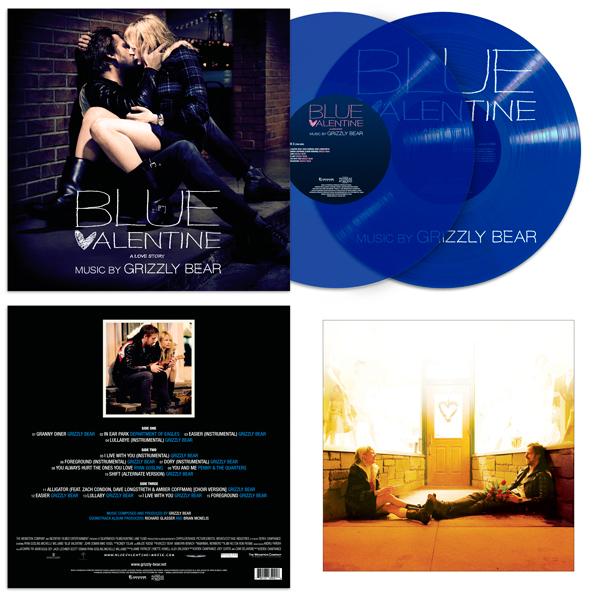 blue-valentine-vinyl.jpg