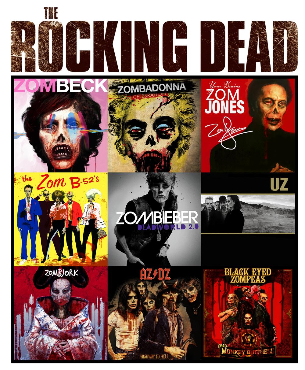 john-bergin-rocking-dead.jpg