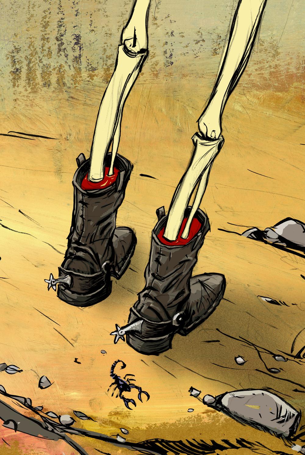 john-bergin-boots.jpg