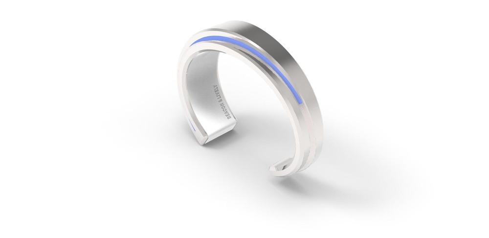 silver_dk blue.jpg
