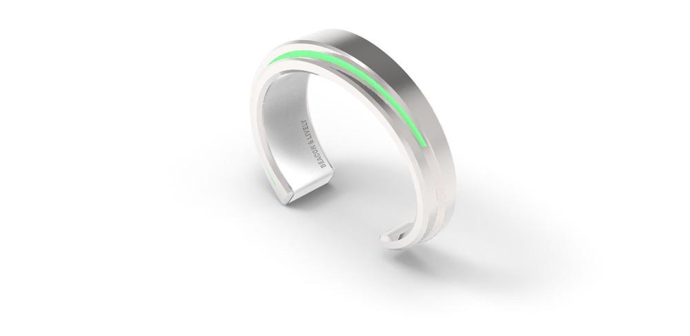 silver_green.jpg