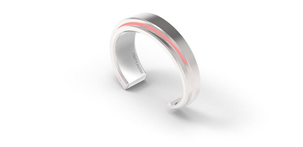 silver_red.jpg