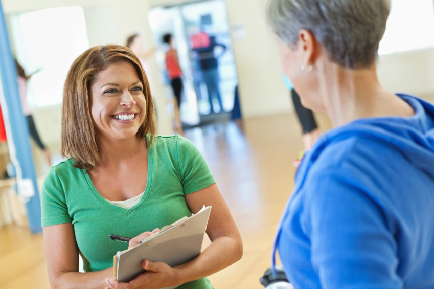 Fitness professionals can successfully broaden their expertise and client base through Cancer Fit-CARE Certification.