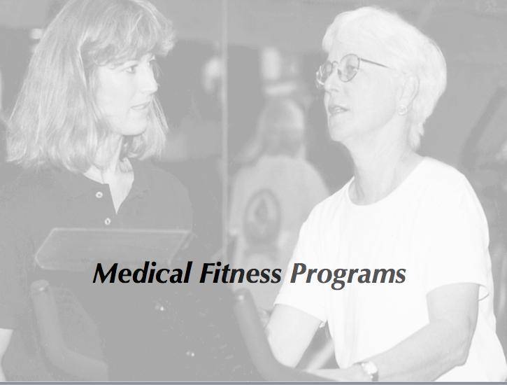 Medfitness programs.png