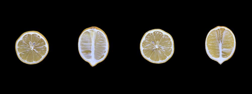 Lemon, Day Two