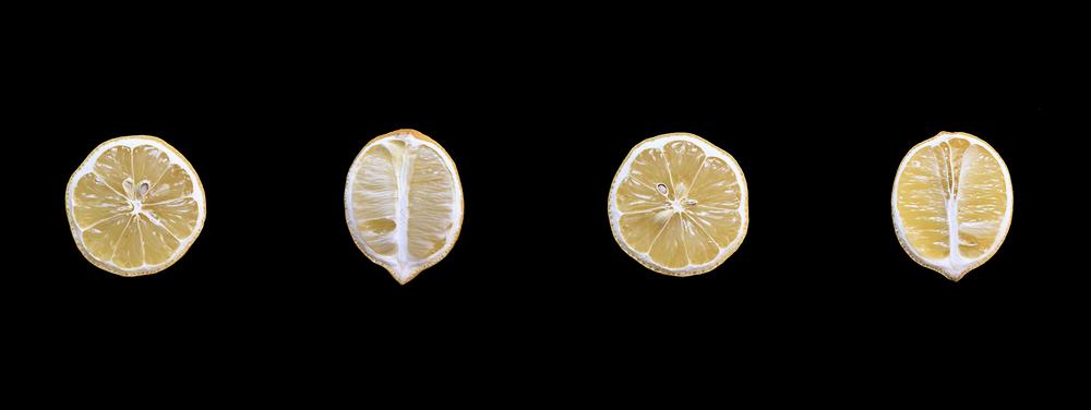 Lemon, Day Three