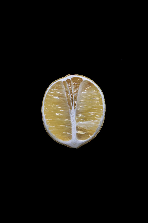 Lemon, Day Seven
