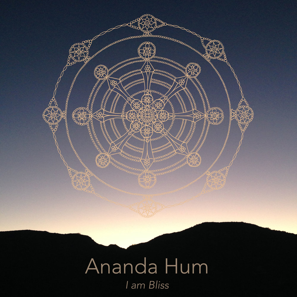 Ananda Hum | Beth Ortman Studio