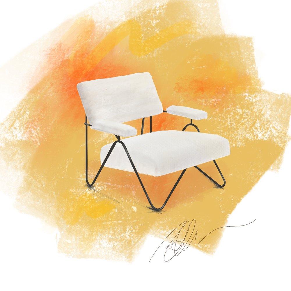 bortman_MCM_Malibu_Chair_WHaines.JPG
