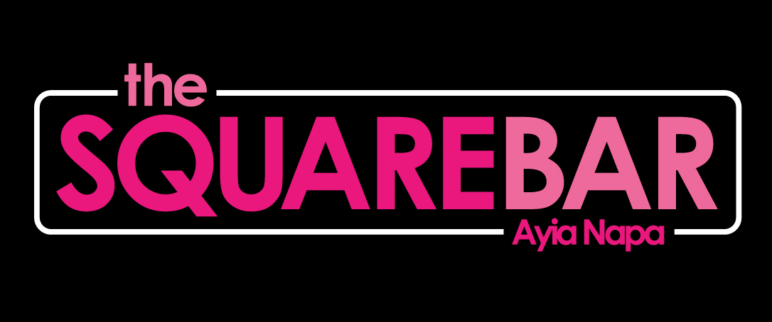 The Square Bar Ayia Napa