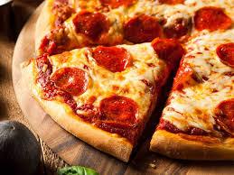 square pizza 2 .jpeg