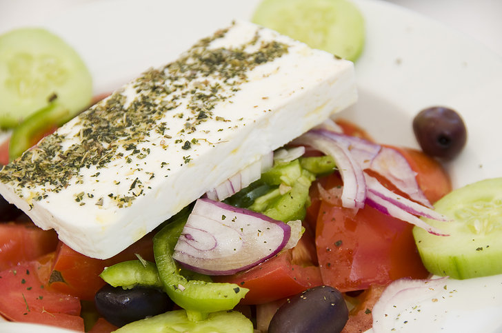 square bar greek salad .jpg