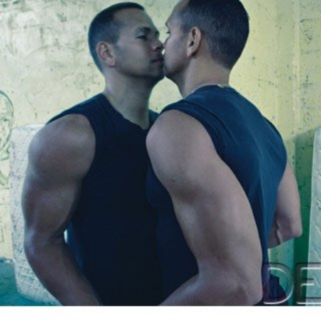 A-Rod+kissing+mirror.jpg
