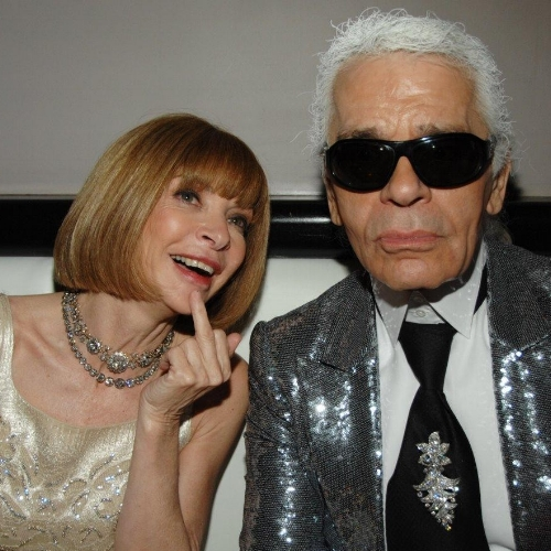 anna-wintour-and-karl-lagerfeld.jpg