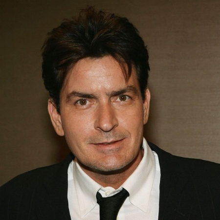 charlie sheen winning relationships marriage divorce.jpg