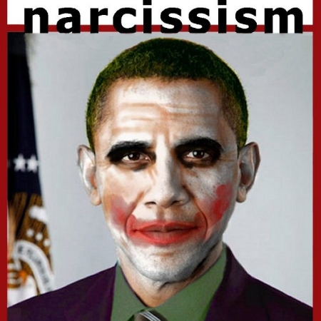obama-narcissist.jpg