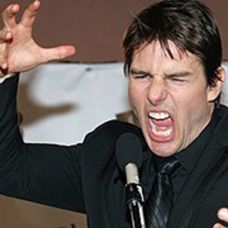 tom-cruise-paycut-for-mission-impooibe.jpg