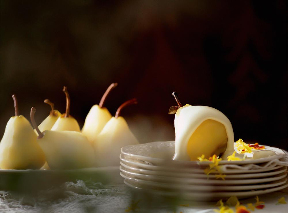 Pears2-3.jpg
