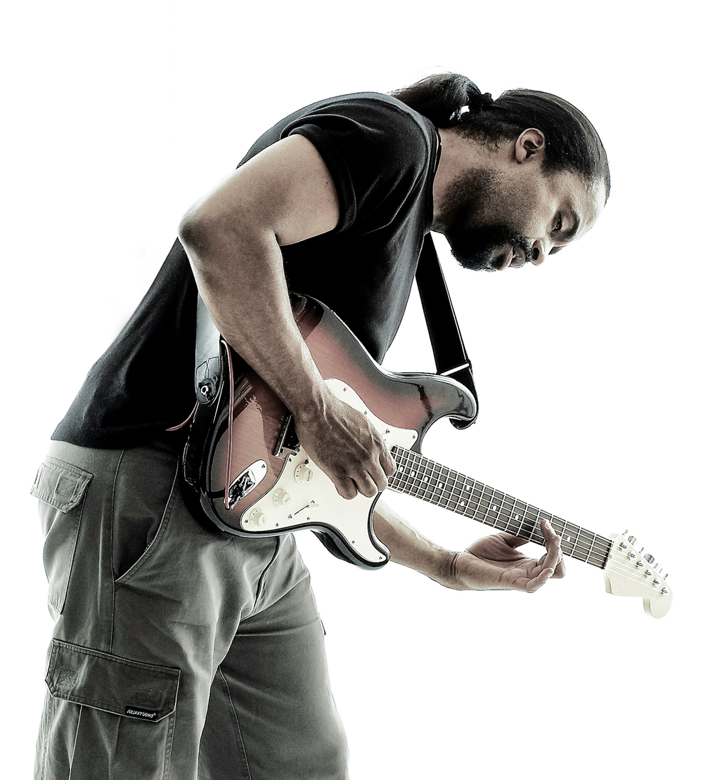 Electric Guitar Close.1-15.jpg
