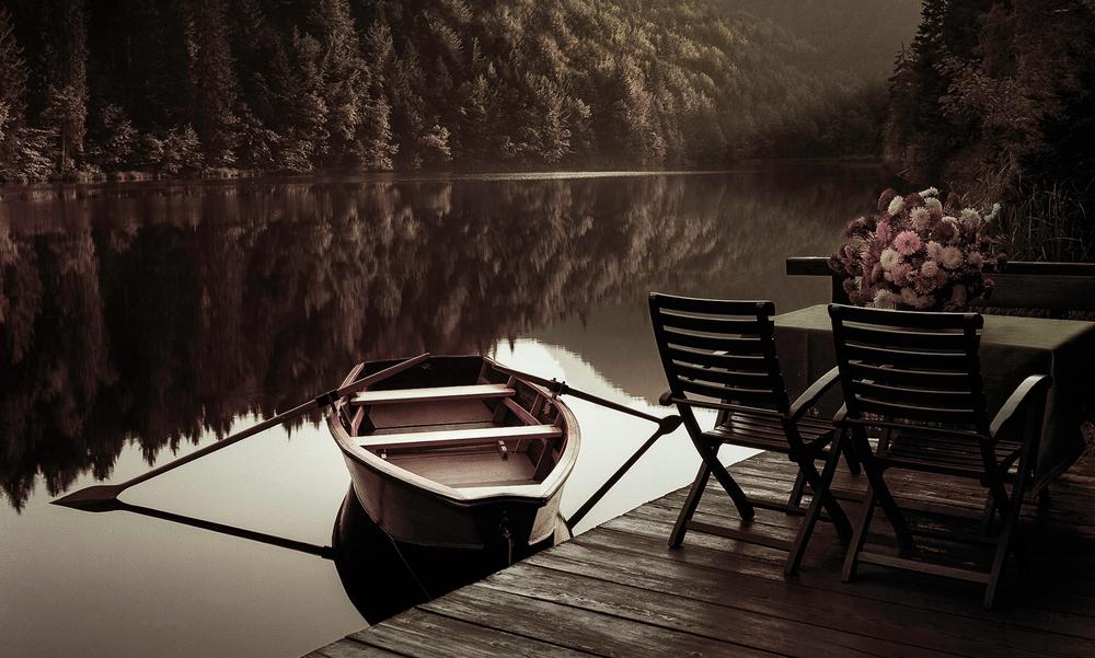 Lake 6-77.jpg