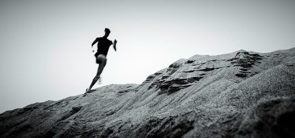 NB Desert Run-18.jpg