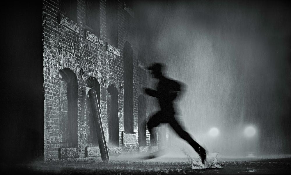 NB Rain Retouched-17.jpg