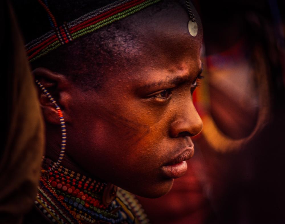 Africa-023-30.jpg