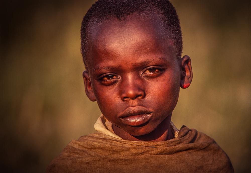 Africa-036-39.jpg