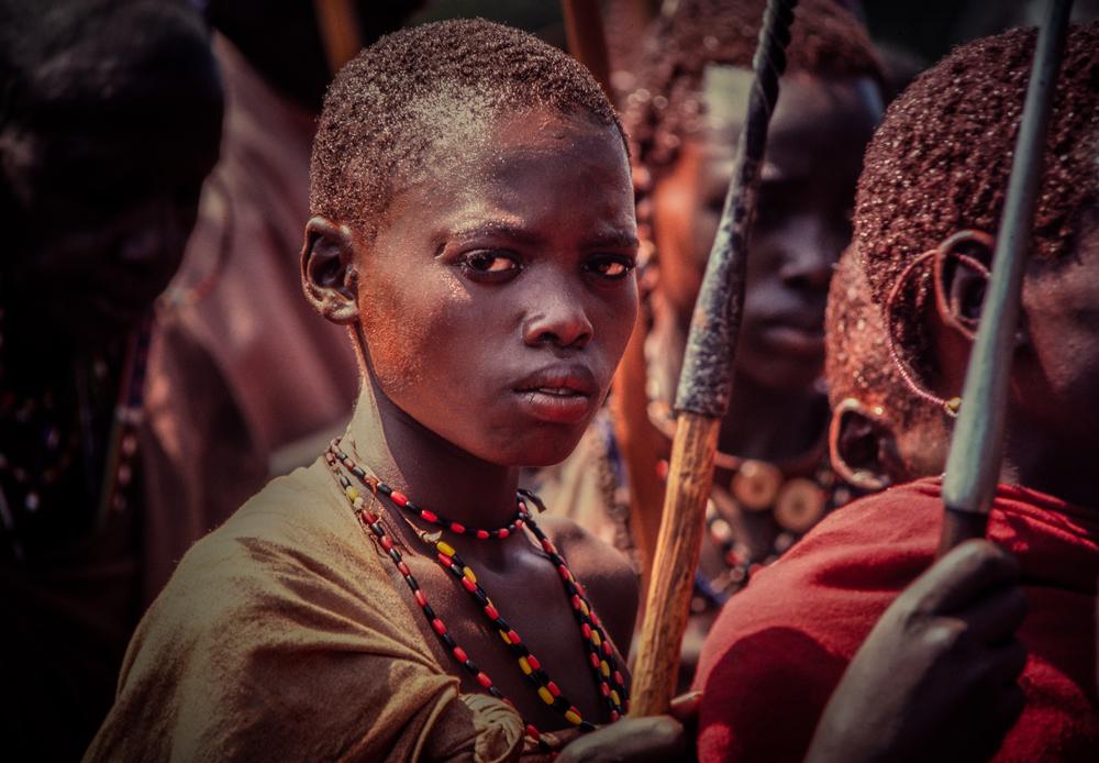 Africa-028-35.jpg