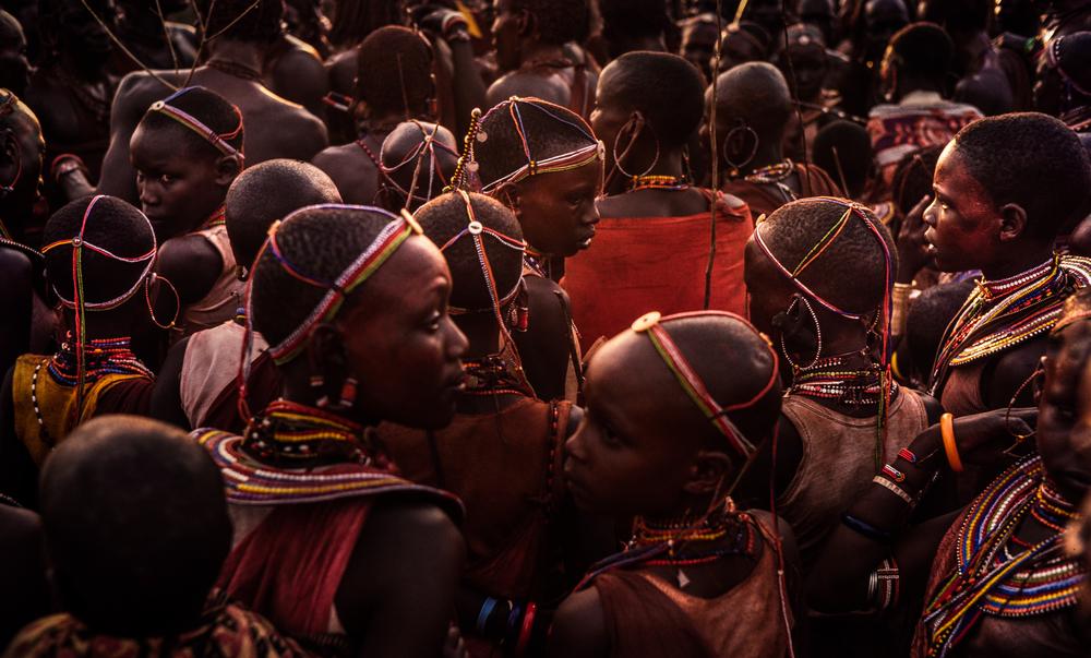 Africa-052-50.jpg