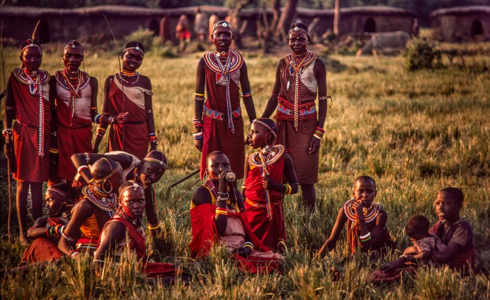 Africa-096-74.jpg