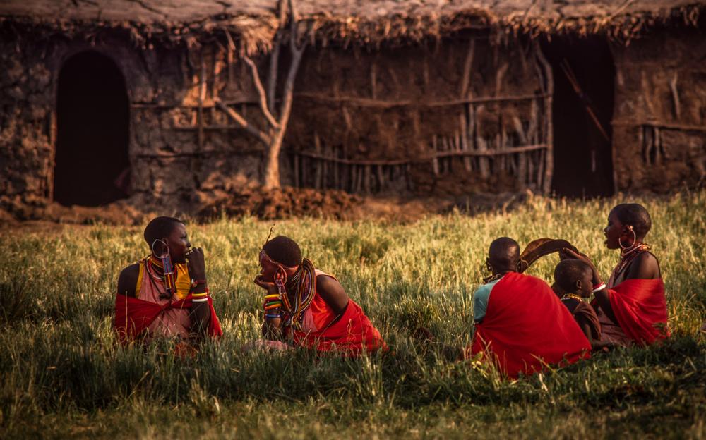 Africa-095-73.jpg
