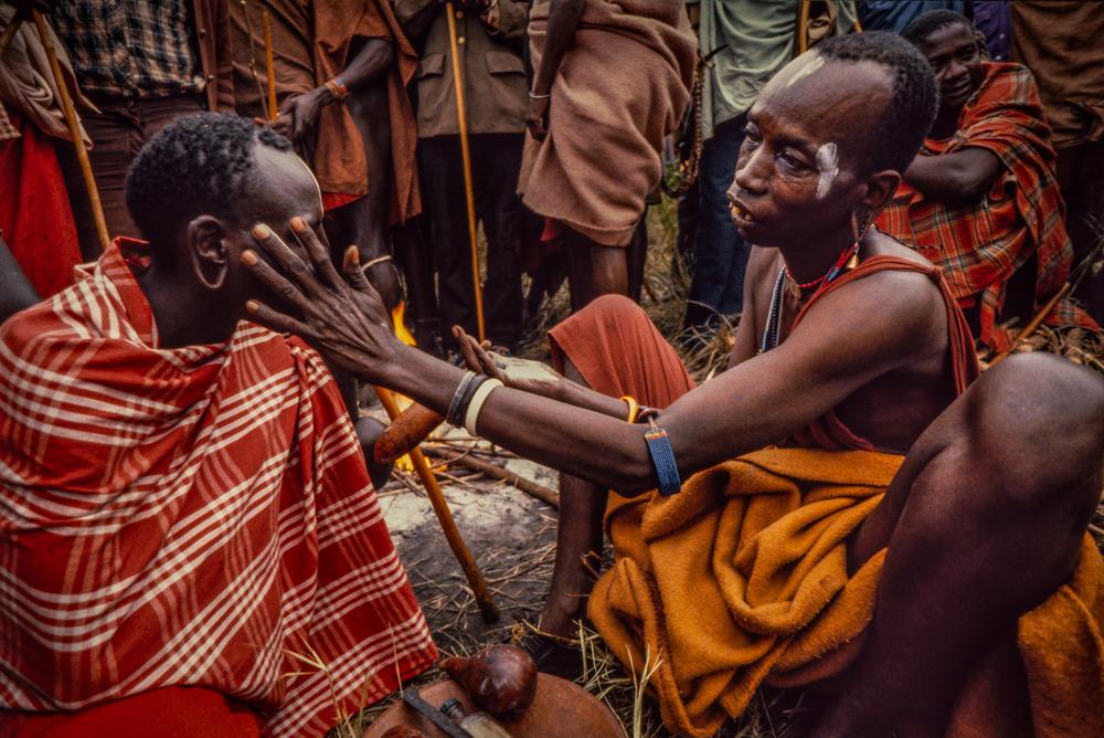 Africa-090-70.jpg