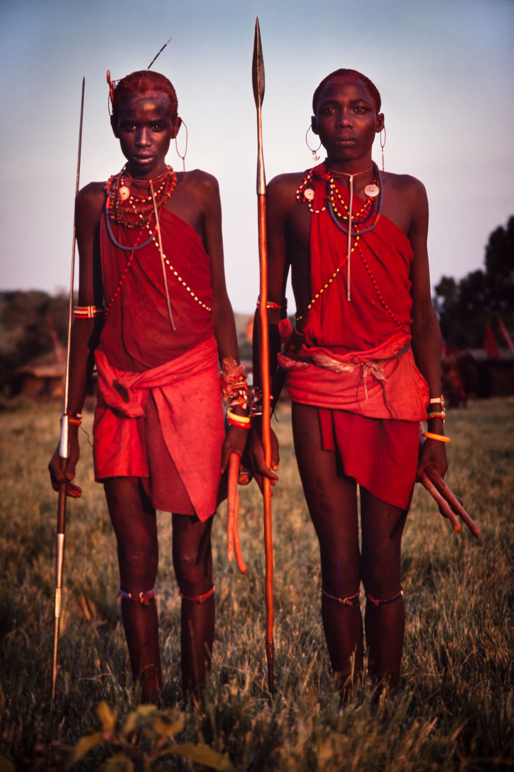 Africa-083-67.jpg