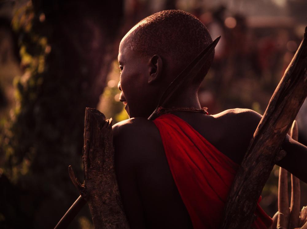 Africa-082-66.jpg