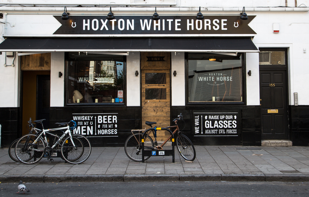 BREAD_COLLECTIVE_HOXTON_WHITE_HORSE_1.jpg