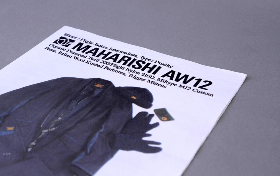 MAHARISHI_1.jpg