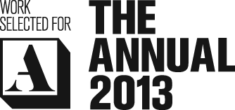 CR_Annual_Logo_2013_Selected.png