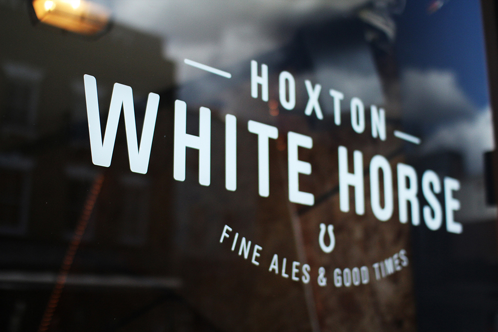 BREAD_COLLECTIVE_HOXTON_WHITE_HORSE_12.jpg