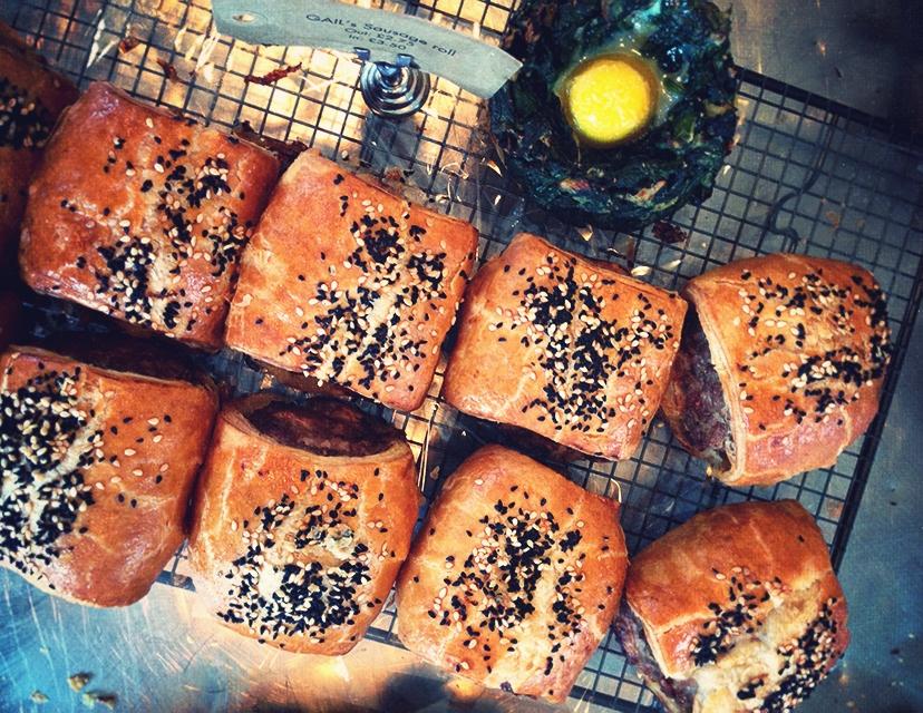 sausage-rolls.jpg_effected.png