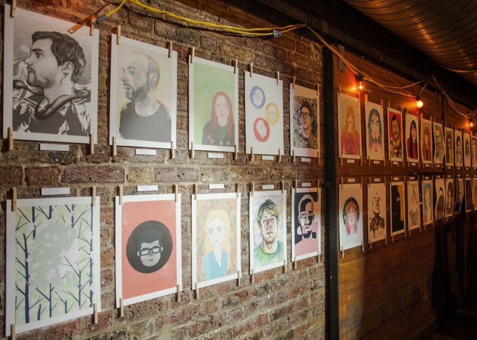 wall21.jpg